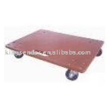 tool cart (TC0012)