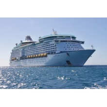 Professional Old Cruise Repairs And Refurbishment