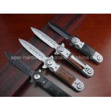 """8"""" Semi-Automatic Dagger (SE-105)"""