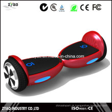 Hoverboard do preço de fábrica 2 Scooter da roda Hoverboard Skate elétrico
