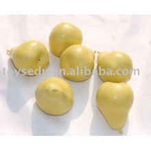 artifical fruit