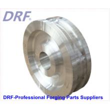 Gear Wheel, Forging Wheel, Stainless Steel, Alloy Steel