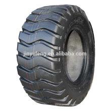Neumáticos agrícolas 29.5-28