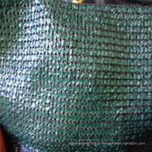 Impermeável agrícola agro hdpe sun shade net