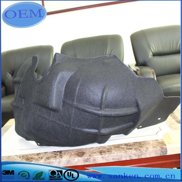 car fender mudguard 8