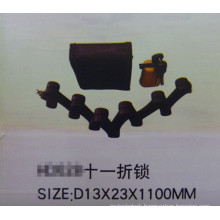 Bicycle Lock (TKHD628)