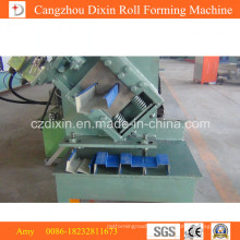Shutter Door Roll Forming Machine with Ce Certificate