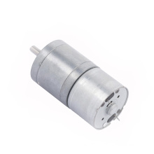 12 volt dc motor with gear box for Electric lock