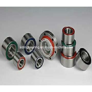 Cheap Atuo Wheel Hub Bearing DAC25550048