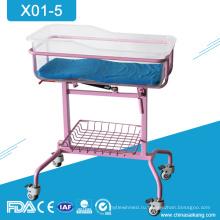 С X01-5 Оптовая Multi-Целей Пластиковые Детские Кроватки