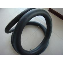 Qingdao fábrica fabricação butil motocicleta tubo 325-18