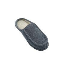 High Quality Comfortable Men Home Bedroom Indoor Outdoor Slippers