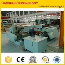 China-berühmte Marken-Stahlrollen-Trennsäge