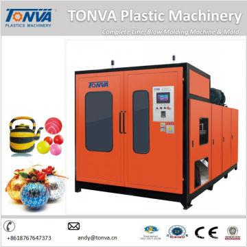 Plastic Molding Machine of Plastic Toy Making Machinery
