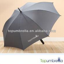 Хорошее качество хороший гольф зонтик печати