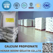 china supplier food preservative sodium propionate 137-40-6 offered directly manufacture