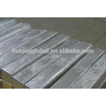 Al-Er alloy / aluminium erbium alloy
