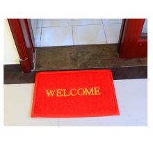 Outdoor Indoor Entrance Doormat