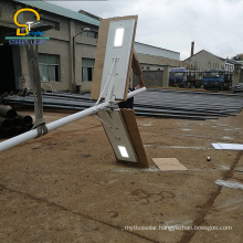 High power led street light manufactuers