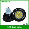 Светодиодный прожектор COB (LJ-SD003)