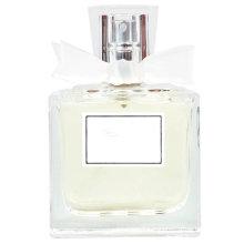 Grande bouteille de parfum personnalisée sur mesure Haute qualité