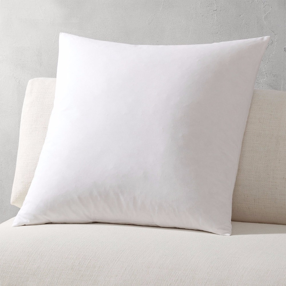 polyester pillow insert