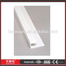 pvc tile trim plastic strip pvc edge trim pvc accessories