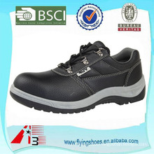 wholesale mens work shoes safety toe shoes