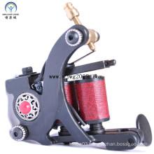 Professional Handmade Tattoo Machine (TM0841)
