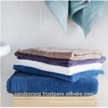 Face Towel Wholesale Good Quality