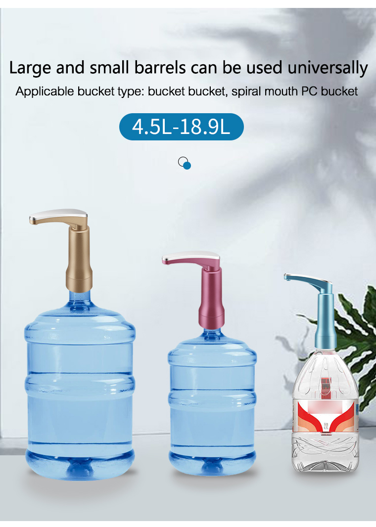 water dispensers glass