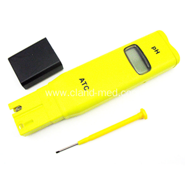 High Quality Pen Type Electronic PH Meter