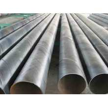 DN 700 SSAW Steel Pipe for oil and gas