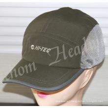 Golf Sports Trucker Mesh Cap