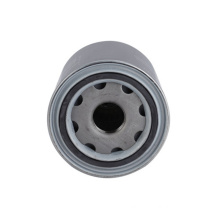 Oil filter air pressure filter element accessories replacement oil filter WD1374