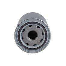Filtro de óleo de pressão de ar de filtro de acessórios de substituição de filtro de óleo WD1374