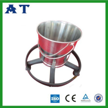 Medical waste Kick bucket