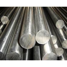 Barras de aleación de níquel de 2016 alta calidad
