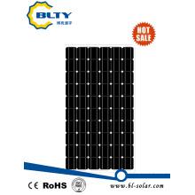 Solar Panel 24V 250W Mono Módulo