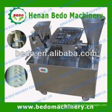 stainless samosa sheet making machine & 008613938477262