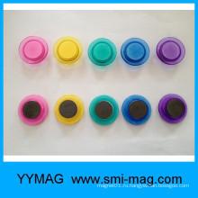 Китай Оптовая продажа Управления Магнитные Pin