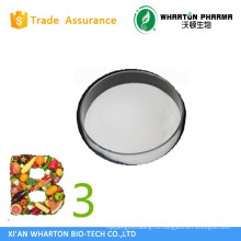 Китай фармацевтический витамин В3 ниацин /niacinamid медицины и лекарств/витамин B3