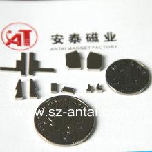 magnet lock detacher / transparent magnet / magnet for closer
