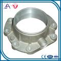 Personalizado fez o papel do molde de fundição (SY1228)