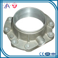 Подгоняно сделано алюминия отливки плашки Кронштейн (SY1236)