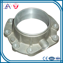 Customized Made Aluminium Druckguss Lampenschirm (SY1214)