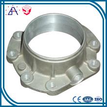 Accesorio de fundición a presión de aluminio a medida (SY1215)