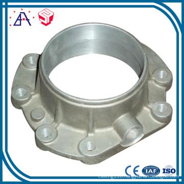 China OEM Manufacturer Aluminium Die-Cast Temperature Controller (SY1293)