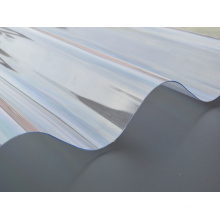 Solid Polycarbonate Sheet 76