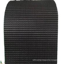 Mining equipment 36 inch conveyor belt rubber polyester conveyor belt